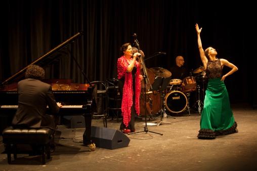 064 Festival de Flamenco 11-03-17